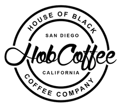Buy Coffee San Diego