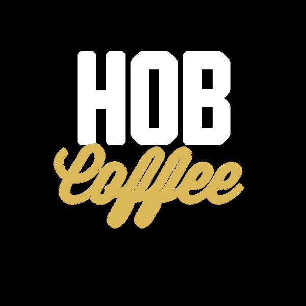 San Diego Coffee