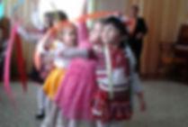 FB_IMG_1538074091776.jpg