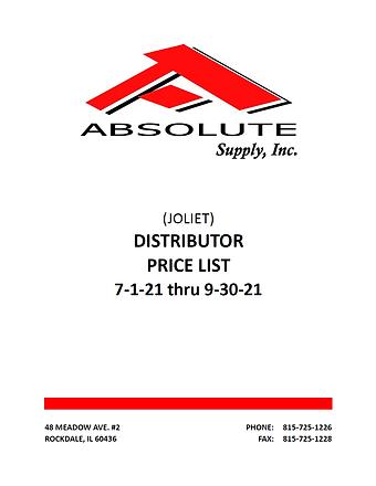 Absolute Supply Showroom Pricebook 070121.png