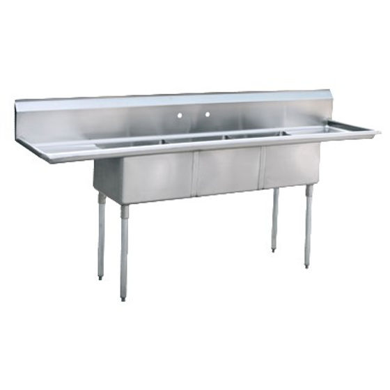 Stainless Steel Sinks Group Pic.jpg