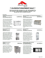 Closeout Equipment Sale.png