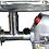 Thumbnail: 20 qt Planetary Mixer 1-1/2 HP - PPM-20