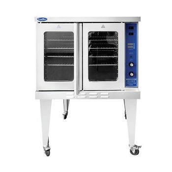 Single Deck Convection Oven ATCO-513B-1.jpg