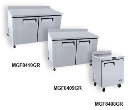 Worktop Refrigerators Group Pic.jpg