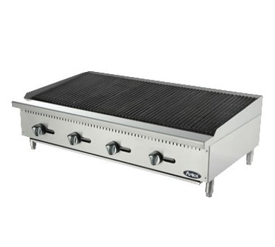 48in HD Radiant Broiler ATRC-48.jpg