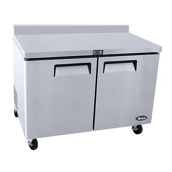48in Worktop Refrigerator MGF8409GR.jpg