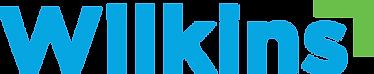 Wilkins logo.png