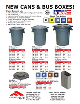 Trash Cans & Bus Boxes Sales Flyer.png