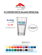 Custom Pint Glass Special.png
