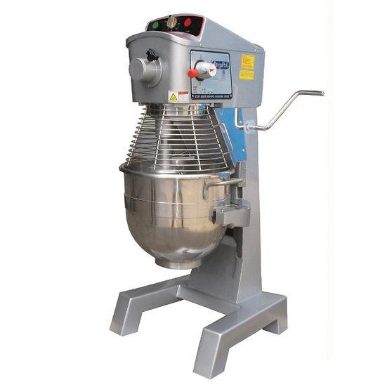 30 qt Planetary Mixer 2 HP - PPM-30
