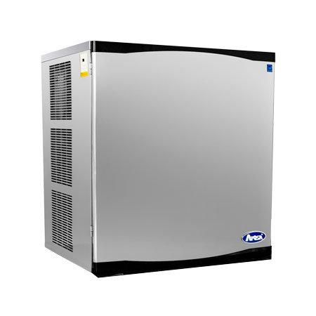 "Cube-Style Ice Machine 800lb 30-1/4"" - YR800-AP-261"
