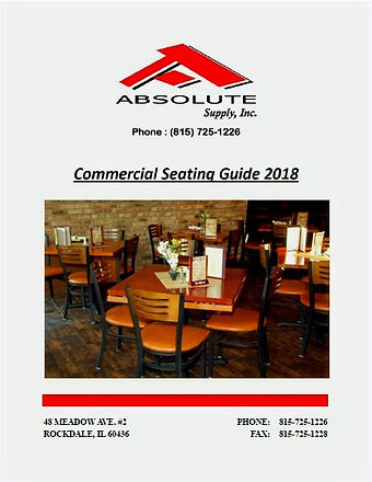 Absolute%20Supply%20Commercial%20Seating%20Guide%202018_edited.jpg