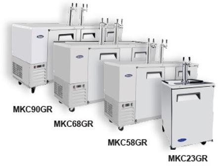 Draft Keg Cooler Group Pic.jpg