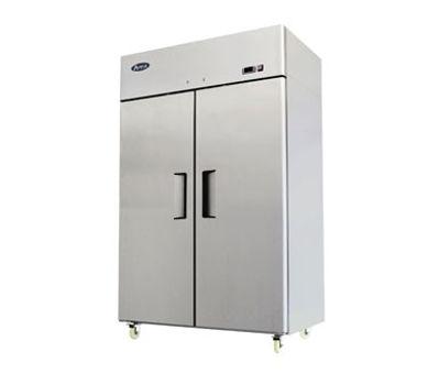 2-Door Reach-In Freezer MBF8002GR.jpg