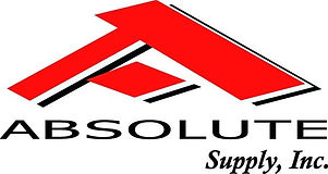 Absolute Supply Offical Logo 032712.jpg