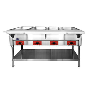 48in 4-well Electric Steamtable CSTEA-4.jpg