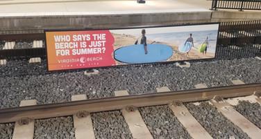 VA Beach Tourism