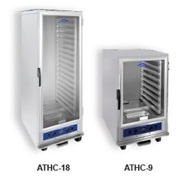 Warming Cabinets Group Pic.jpg
