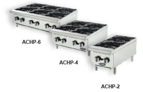 Countertop Hot-Plates Group Pic.jpg