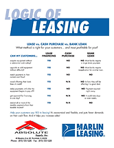 Absolute Leasing Advantages Flyer.png