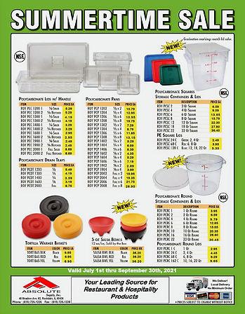 Sumertime Sale Catalog_edited.jpg