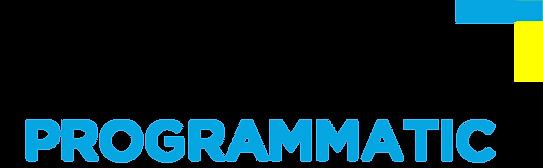 Wilkins Programmatic Logo