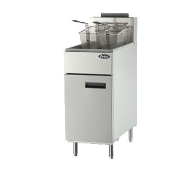 50lb Deep Fryer ATFS-50.jpg