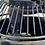 Thumbnail: 10 qt Countertop Planetary Mixer 1 HP - PPM-10