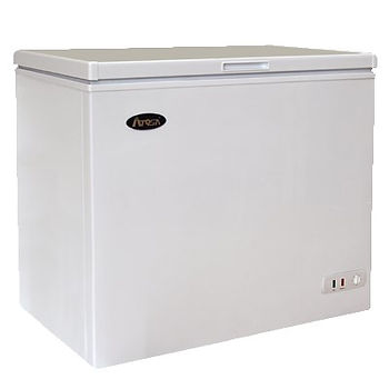 38in Chest Freezer MWF9007.jpg