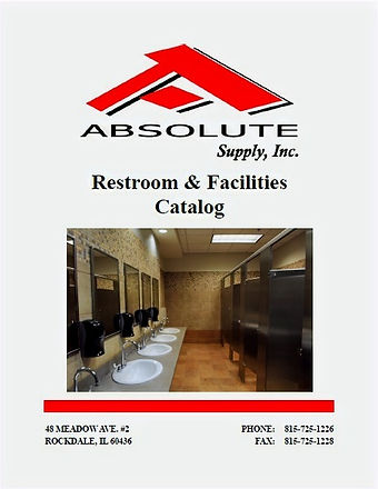 Absolute%20Supply%20Restroom%20and%20Facilities%20Catalog_edited.jpg