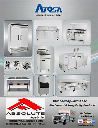 Absolute%20Atosa%20Kitchen%20Equipent%20Catalog_edited.jpg