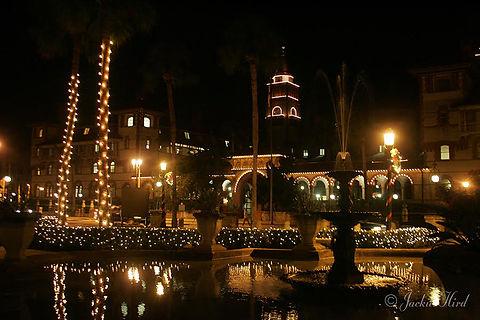 Nights of Lights Light Up Ceremony.jpg