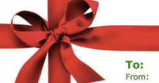 gift_certificate_thumb_360_360.jpg