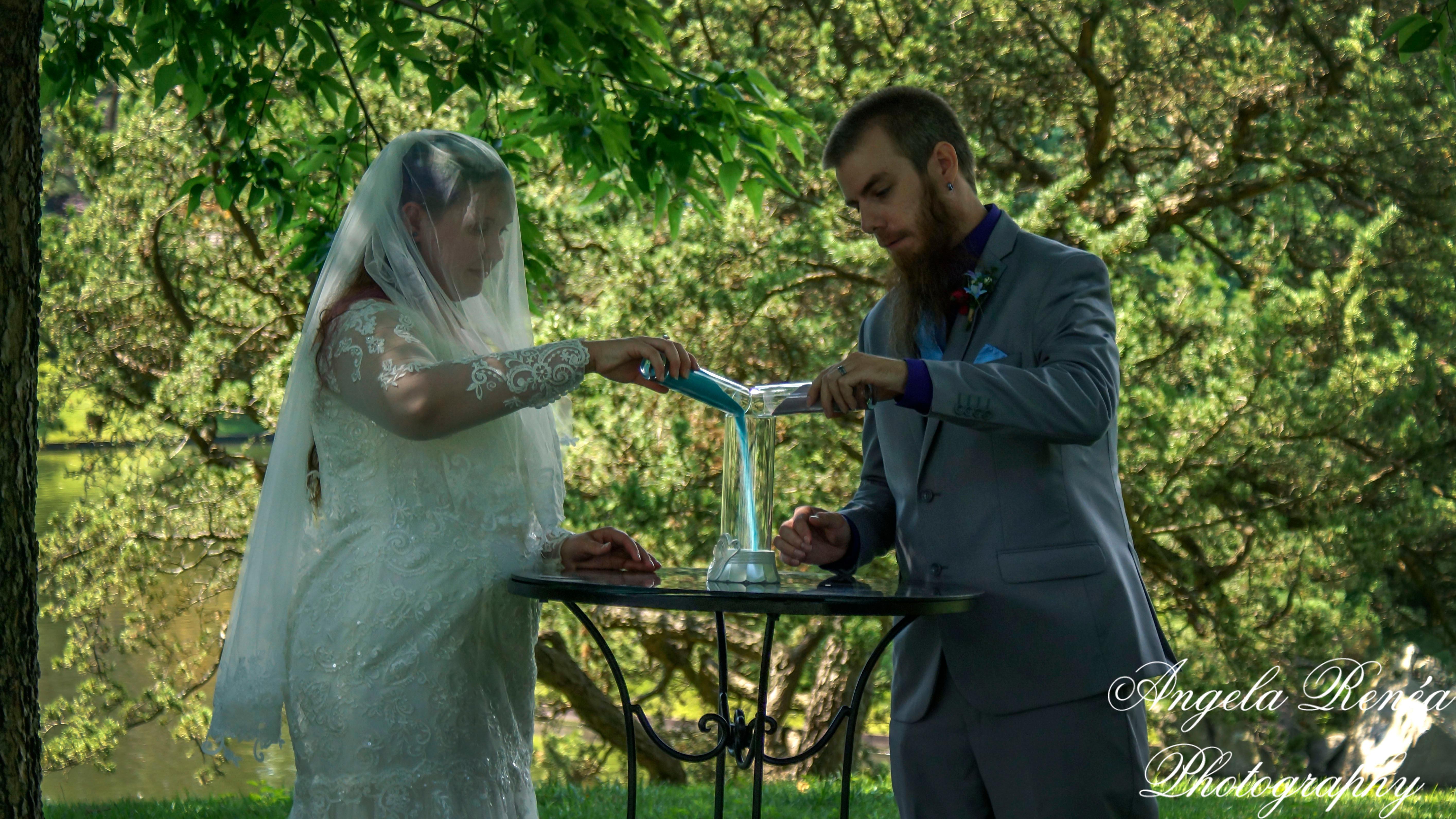 Wedding Package 3