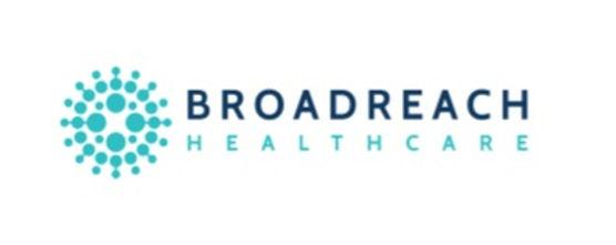 broadreach-blog-logo1_edited.jpg