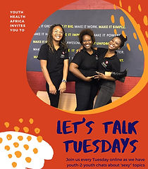 Let's%2520Talk%2520Tuesdays_edited_edited.jpg
