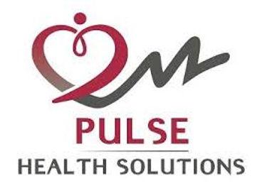 Pulse Health.jfif