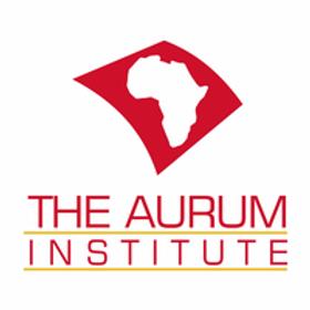 Aurum Logo.png