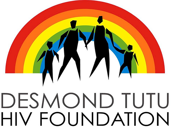 Desmond Tutu.png