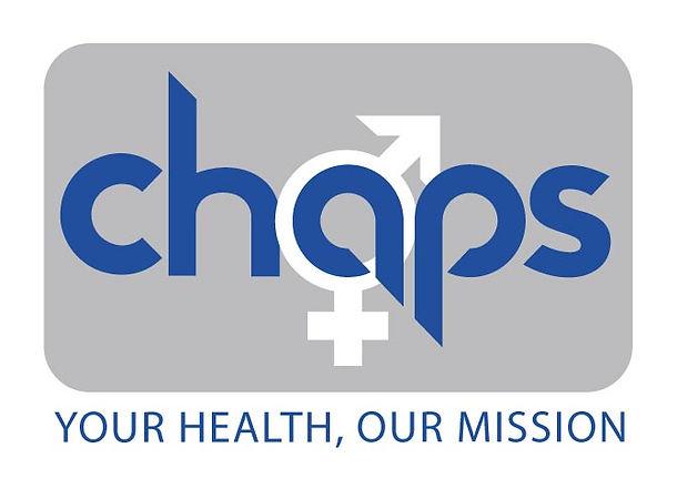 chaps_logo.jpg