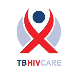 TB HIV Care.png