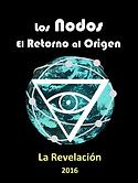 Los Nodos, el retorno al origen