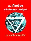 Libro Rojo Adelanto.png