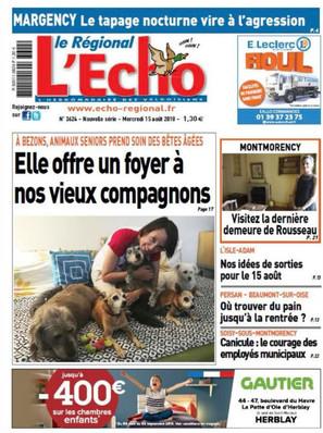 L_echo_le_régional.jpg