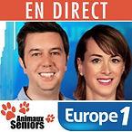 Europe1 picto.JPG