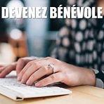 Picto_devenez_bénévole.jpg