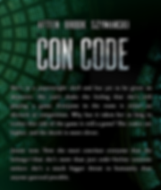 Con Code full (3).png