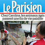 Picto Le Parisien.jpg