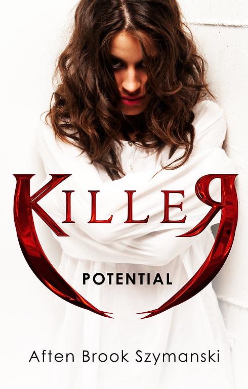 Killer Potential_Aften Brook_Cover.png